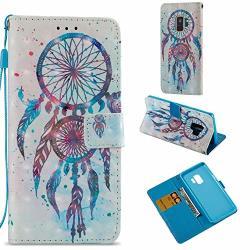 For LG Aristo 2 ARISTO2 Plus tribute Dynasty fortune 2 Phoenix 3 K8 2017 RISIO 2 RISIO 3 REBEL 2 ZONE 4 K8 PLUS K8+ K8 2018 Case Leather Wallet Flip Protective Phone