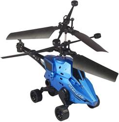 USA Aored MINI Remote Control Aircraft 2.5 Channel Child Boy Electric Beginner Glider Gyro 2.4GHZ Quadcopter Simulation Helicopter Navigation Model Aircra