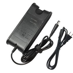 Futurebatt Ac Adapter Charger For Dell Latitude E6500 E6510 E6520 E6530  E6540 E7240 E7250 E7440 E7450 E4300 E4310 Vostro 3460 35 | R635 00 | Other