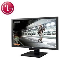 "LG 24GM79G Series 24"" Wide LED Lcd Monitor With"