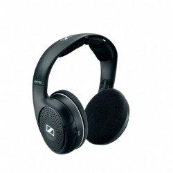 Sennheiser Hdr 120-8 Wireless Headphones Without Transmitter