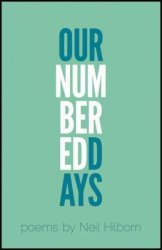 Our Numbered Days Paperback