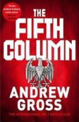 The Fifth Column Paperback