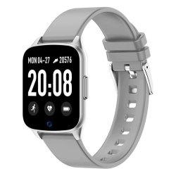 Sony KW17 Smart Watch - Gray