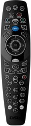 ONE FOR ALL URC9250 DSTV Explora A7 Remote