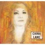 China Lane Cd