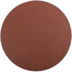 Tork Craft Sanding Disc Psa 304mm 40 Grit No Hole Bulk