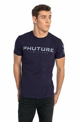 Phuture Men's Limitless GT Large