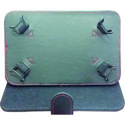 SWISS Mobile - Universal Tablet Folio Case