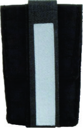 MEDALIST Shoe Pocket