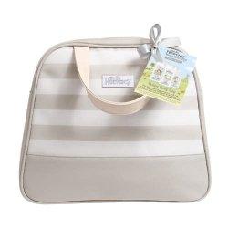 Farm Fresh Deluxe Baby Bag