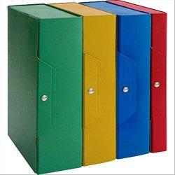 Brefiocart 020E7614R Folder