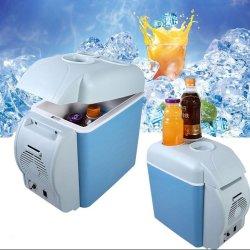 Portable 7 5L MINI Car Fridge Freezer Cooler Warmer 12V Fridge Refri |  R1181 79 | TV Accessories | PriceCheck SA