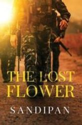 The Lost Flower Paperback