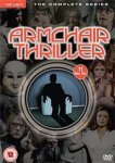 Armchair Thriller: The Complete Series DVD