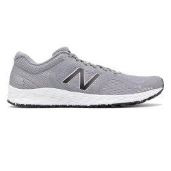 New Balance MARISLS2 Arishi Mens Running Shoes 12.5