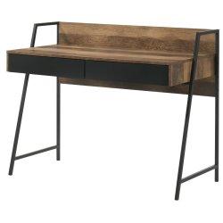 No Brand Oslo Desk