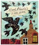 Mark Hearld's Work Book hardcover