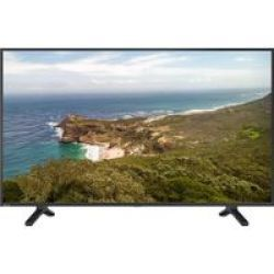 """Toshiba S3965EV 43"""" FHD TV"""