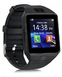 Zys - DZ09 Smartwatch Bluetooth sim