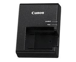Canon LC-E10E charger for LP-E8 battery - EOS 1100D