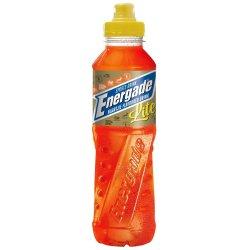 Energade Sports Drink Lite Naartjie 500 Ml