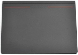 Lenovo-Thinkpad Touchpad Clickpad Trackpad For Lenovo Thinkpad L440 L450  L540 E455 E450 E450C E531 E540 Series Laptop | R865 00 | Other Adapters |