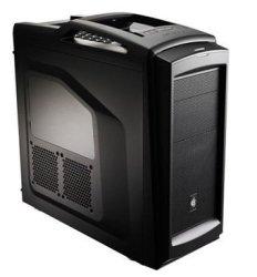 Cooler Master Storm Series EnForcer Computer Case