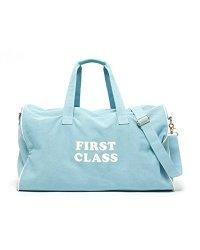 Ban.do Women's Getaway Duffle Bag First Class