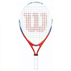 """Wilson Us Open 23"""" Jnr Racket"""