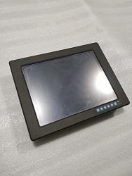 Advantech FPM-3121G-R3AE Industrial Flat Panel Display