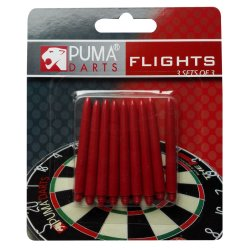 Puma - Dart Shaft Nylon Medium