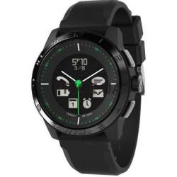 Cookoo Watch Black