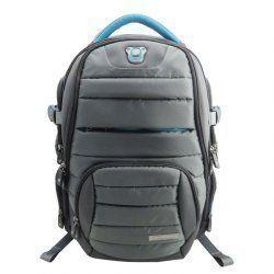 "Swiss Digital 15.6"" Laptop Backpack"