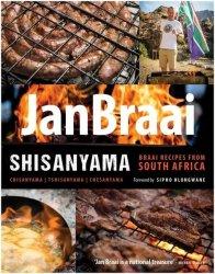 Jan Braai - Shisanyama