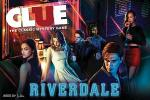 Clue: Riverdale Board Game Features Popular Characters And Locations From The Cw Tv Show Riverdale Official Riverdale Merchandis