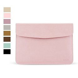 24a653965032 KALIDI Laptop Sleeve Bag For Macbook Air 13 Inch macbook Air Pro Retina 13  Inch surface PRO3 With Keyboard Pink | R1175.00 | Other Adapters | ...