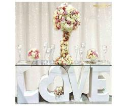 ShiDianYi 8 X 8 Ready To Dispatch White Sequin Backdrops White Sequin Photo Booth Backdrop Party Backdrops Wedding Backdrops Spa