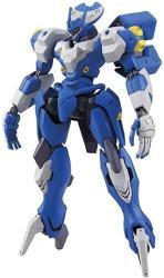 Bandai 1 144 Scale Kit Reconguista In G G014 Gundam Dahack