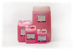 Pink Hand Soap - 5LT