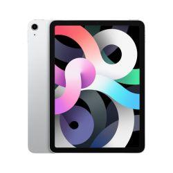 Apple Ipad Air 4TH Gen Wi-fi 64GB - Silver
