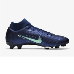 soccer boots nike price