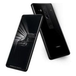 HUAWEI P10 5.1 Octa-core Smartphone 64GBANDROID 7.0 Nougatsilver