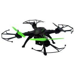 X14 Hurricane Drone VOY-DRX14