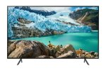 "Samsung 58"" Uhd Tv"