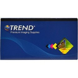 TREND Premium Compatible Made In The Usa For Dell 2330DN 2350DN Black Toner Cartridge 6K Yld Label PK937 PK941 DM254 For 2330D 2330DN