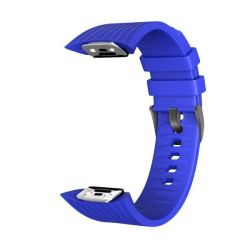 Silicone Band For Samsung Gear Fit 2 SM-R360 Size:s m