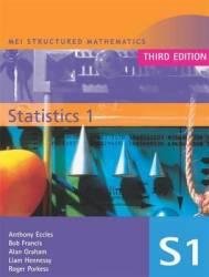 Mei Statistics 1