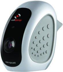 Netgear Vuezone Add-on Day Camera VZCB2010-200NAS