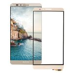 IPartsBuy Huawei Mate 7 Touch Screen Replacement Gold